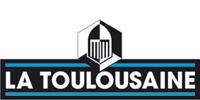 LA TOULOUSAINE