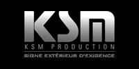 Portails KSM