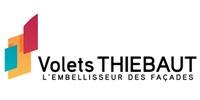 Volets Thiebaut