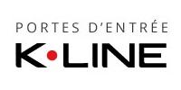 KLine - Portes d'entrée