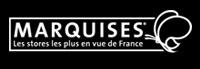 Marquises - stores bannes