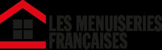 La gamme Menuiseries Françaises