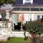 img Toiture de véranda photovoltaïque Wallis&Energy
